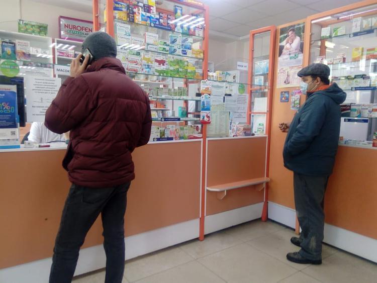Южно-Сахалинск: хроники опустевших городов