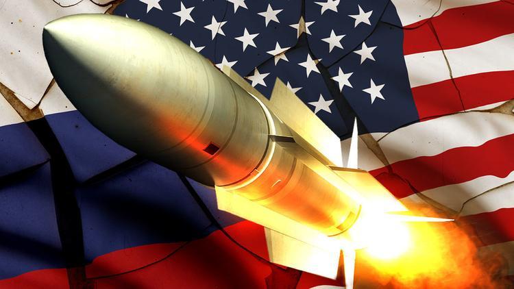 Ядерная гонка продолжается: учения и новые разработки России и США