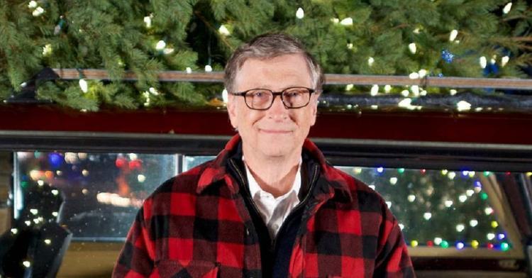 Билл Гейтс оценил возможные экономические потери в мире