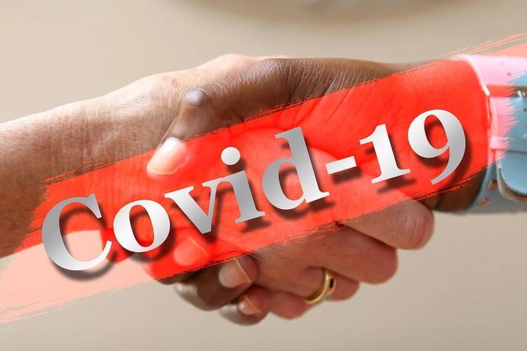 В Грузии число заразившихся коронавирусной инфекцией сейчас составляет 227 человек