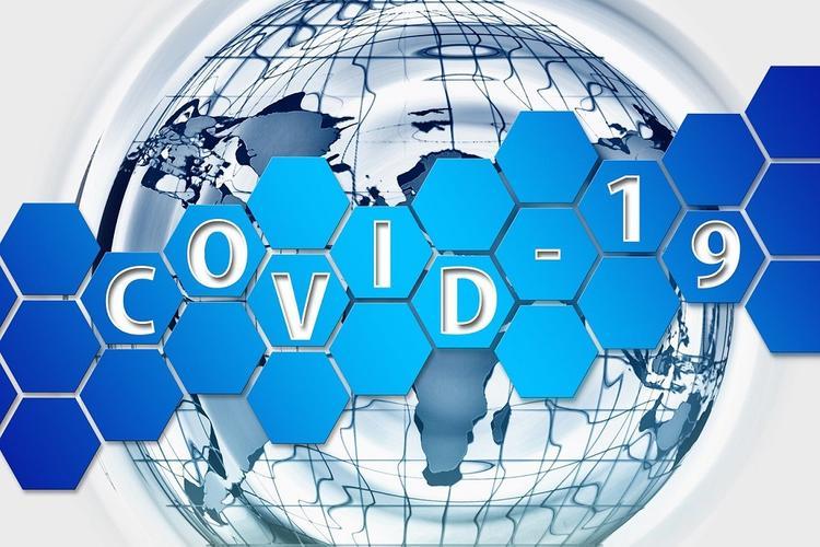 Названы регионы, где выявили новые случаи заражения коронавирусом