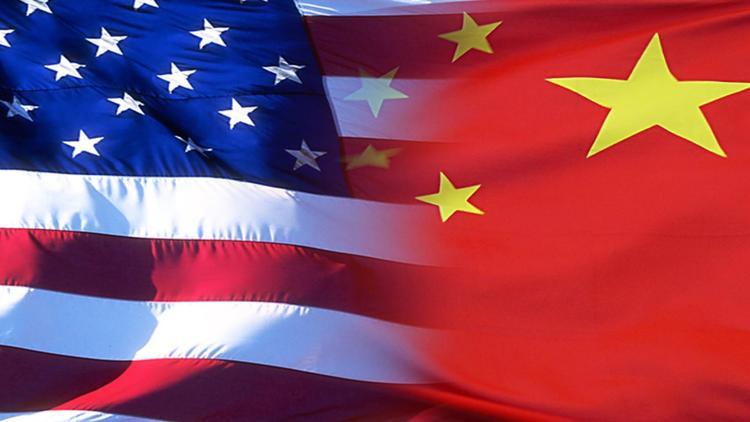 Трёхбуквенные. ВОЗ оказался в схватке между США и КНР