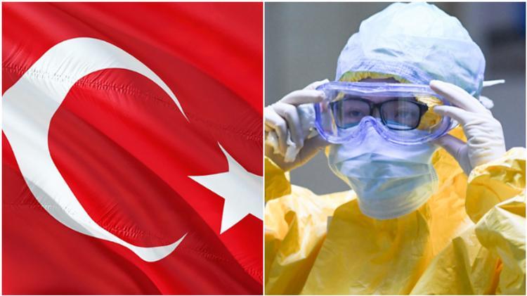 «Похоже, что штука искусственная».  Коронавирусная ситуация в Турции и мнение местных экспертов