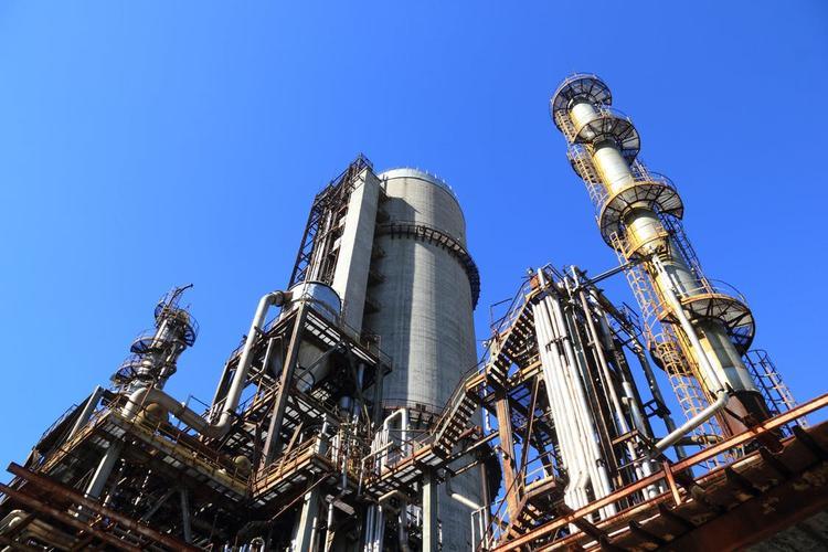 Российский нефтяник сравнил соглашение ОПЕК+ с Брестским миром