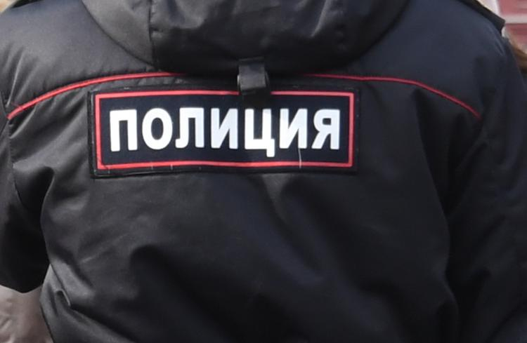Потерявшегося в Новосибирске ребенка нашли в магазине в соседнем городе