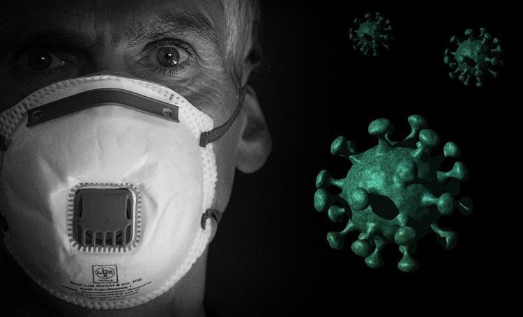 Из-за коронавируса в доме престарелых ограничили въезд в Вязьму