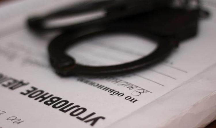 В Новороссийске на предпринимателя завели уголовное дело за неуплату налогов