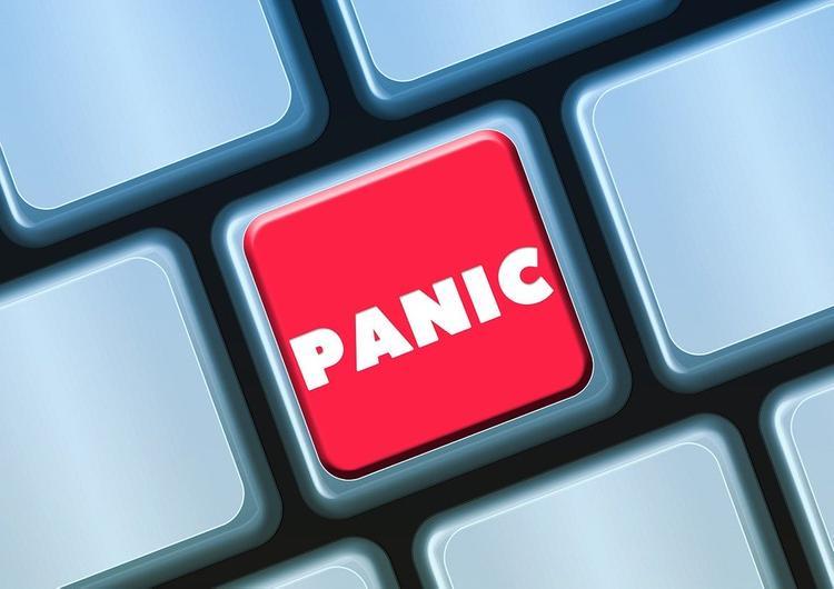 Советы профессионального психиатра по борьбе с паникой в условиях самоизоляции