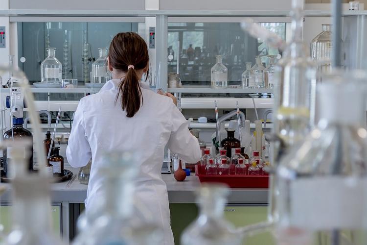 В ВОЗ рассказали, когда следует ждать появление вакцины от коронавируса