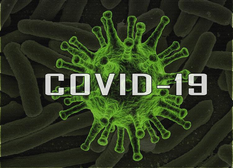 В Калужской области число зараженных коронавирусом на данный момент - 383