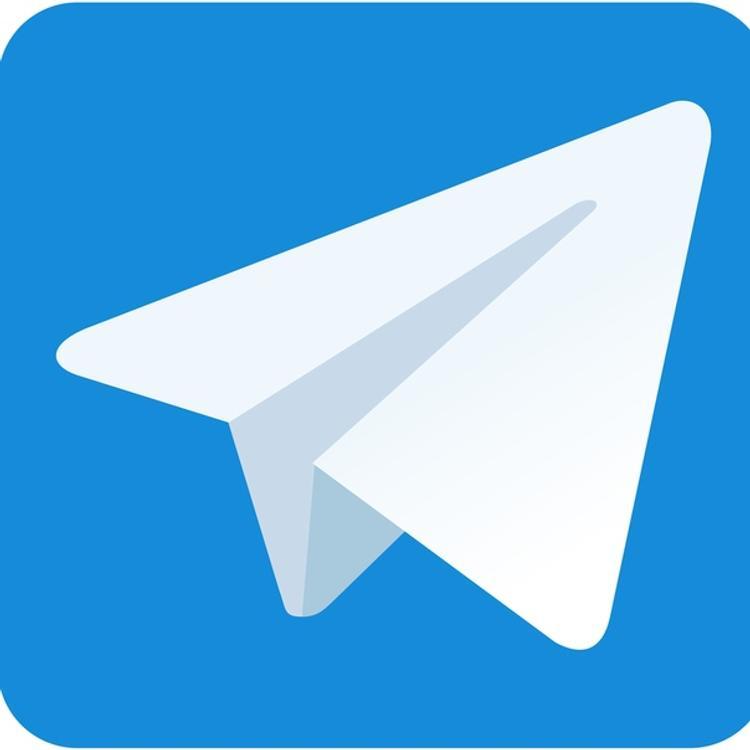 Песков считает необходимым ориентироваться на решение суда по блокировке мессенджера Telegram