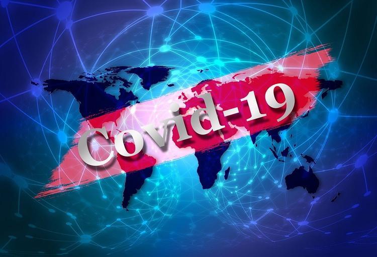 Эксперты назвали вспышку COVID-19 не самой худшей эпидемией