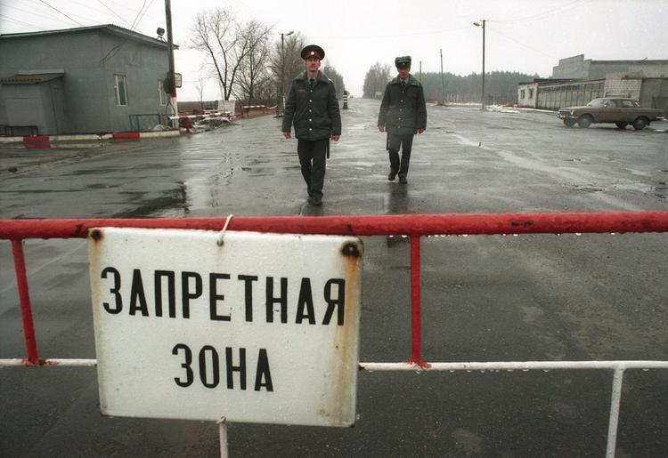 Физик-ядерщик посоветовал Лукашенко «лучшее место» в районах чернобыльской катастрофы