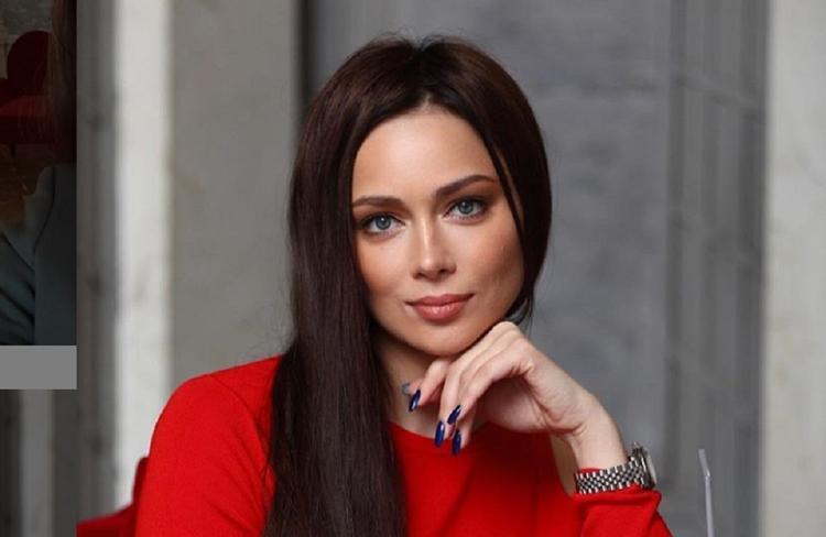 Самбурская объяснила, когда домашнее насилие можно считать «успокоительным»