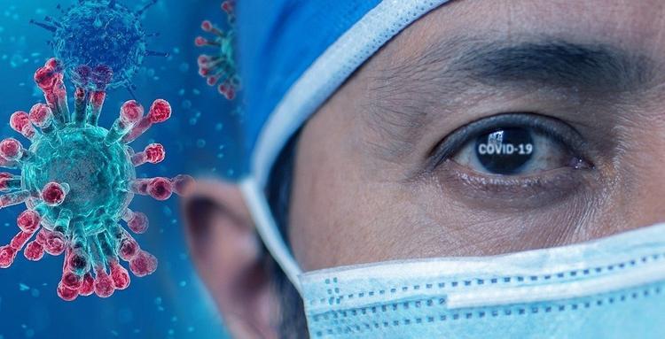 Число больных коронавирусом в мире превысило три миллиона человек