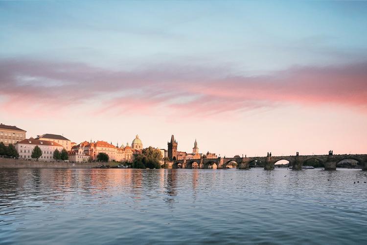 В Чехии оценили возможность выдворения российского посла