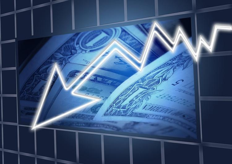 Новак рассказал, когда могут стабилизироваться цены на нефть