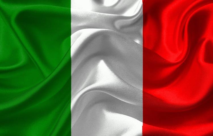 Премьер-министр Италии попросил прощения у жителей страны