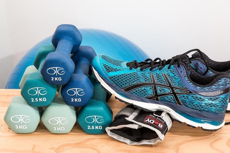 Спортивный психолог рассказала, как безопасно выйти из самоизоляции