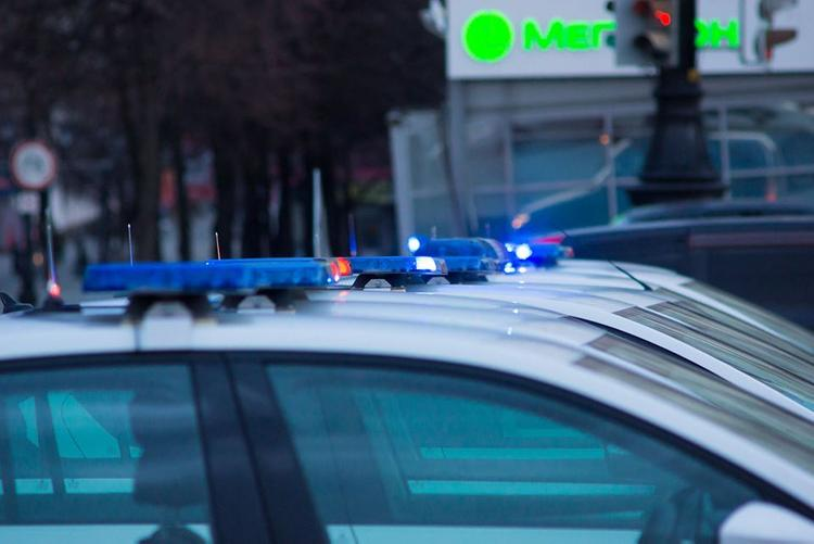 ГИБДД Челябинска ограничила въезд в город 800 водителям