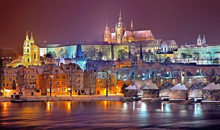 МИД Чехии направил России ноту с призывом уладить разногласия между странами