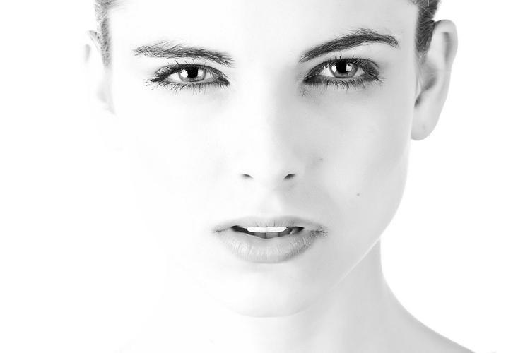 Как сохранить здоровую кожу после частого ношения маски