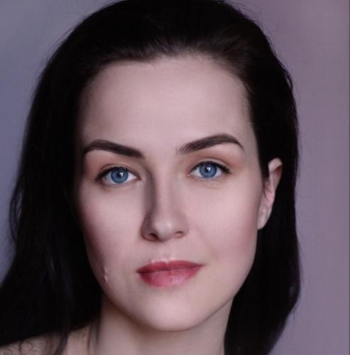 Актриса Елена Лагута: «Актуальный сериал «Заражение» не пускают на НТВ»