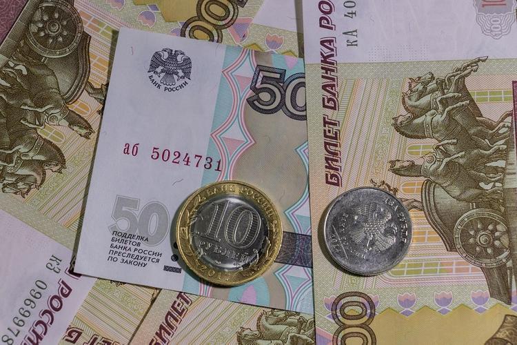 В Пенсионном фонде России пояснили, кому положена прибавка к пенсии  5700 рублей