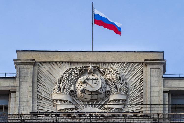 Законопроект о штрафах для чиновников за оскорбление граждан внесен в Госдуму
