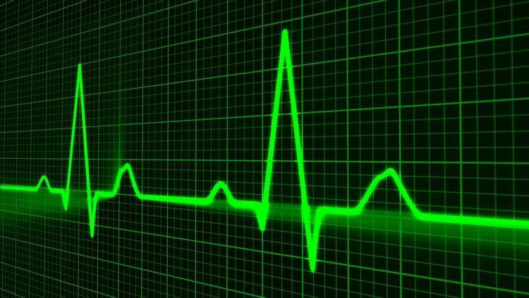 Эксперт рассказал, как сердечникам подготовить себя к переменчивому лету
