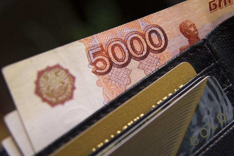 Правительство РФ утвердило правила получения разовой выплаты на детей от 3 до 16 лет