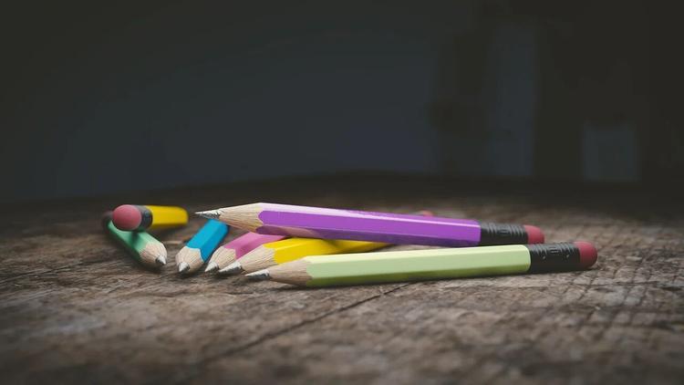 Выпускники девятых классов не будут сдавать обязательные экзамены в этом году