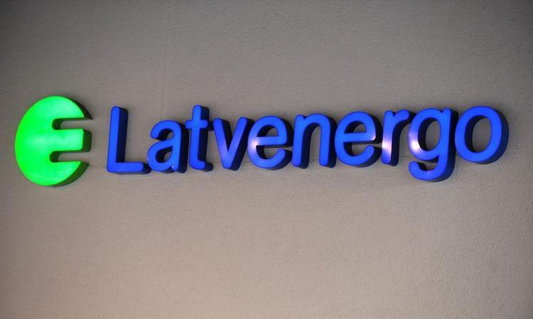 Последствия ЧС в Латвии: Латвэнерго повышает цены на электричество