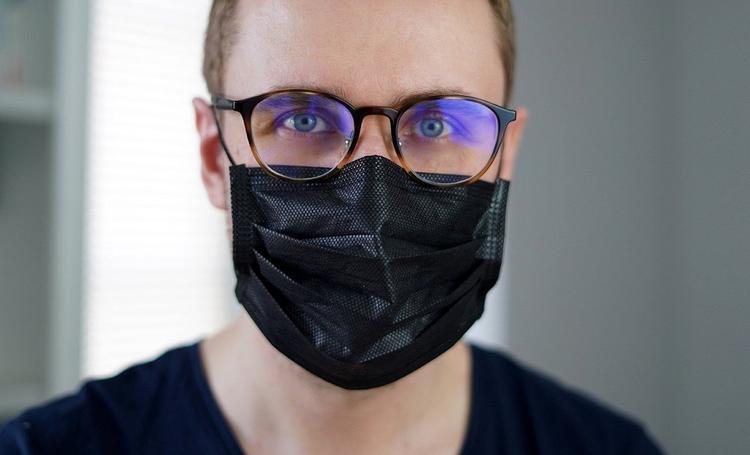 Инфекционист оценил ситуацию с коронавирусом: «О возвращении к норме речи не идет»
