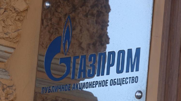 Варшава разорвала сотрудничество с Россией по газу