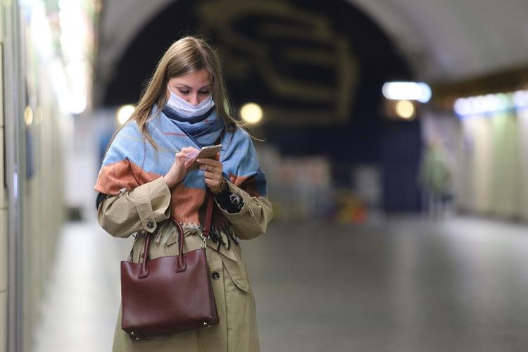 В российском Минздраве назвали лучший способ защиты от заражения коронавирусом