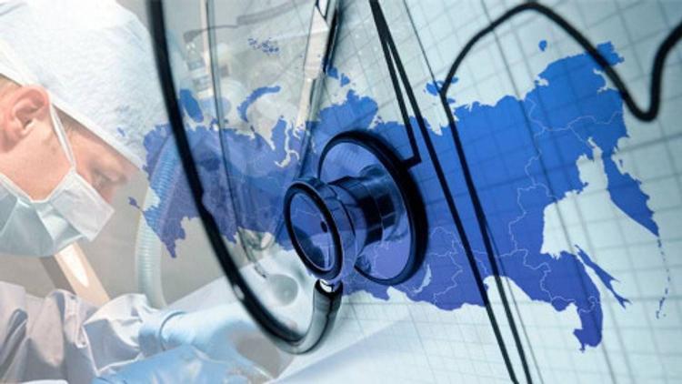 Итоги оптимизации медицины по Скворцовой: здоровье россиян под угрозой