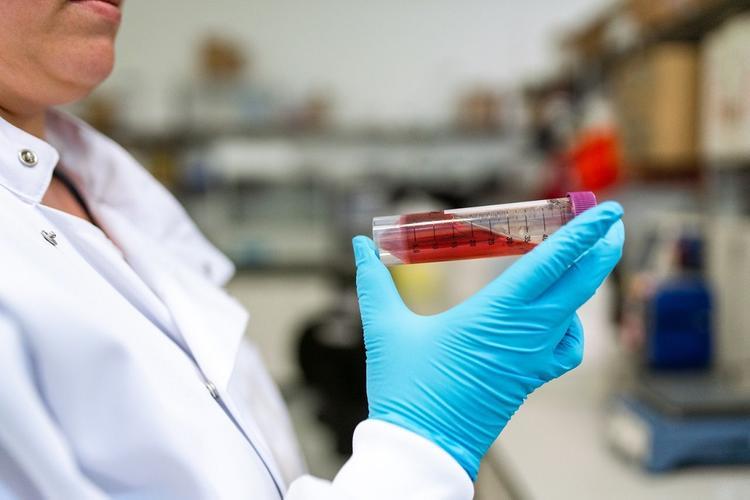 Врач назвал опасность для организма бессимптомного течения COVID-19