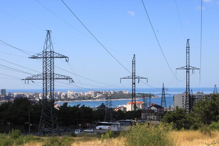 «Россети Кубань» ведут борьбу с незаконным потреблением электроэнергии в крае