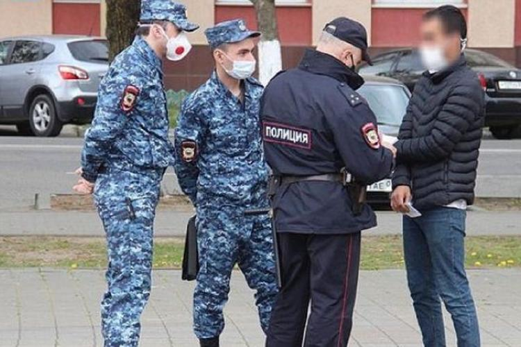 Власти Омской области решили продлить режим самоизоляции до начала лета