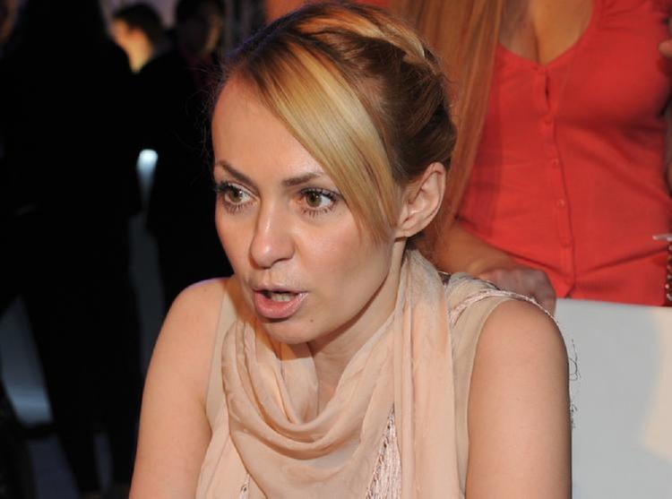 Рудковская подсчитала свои и Собчак доходы в  Instagram