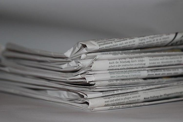Американские журналисты обвинили The Washington Post в «производстве чепухи о российском вмешательстве»