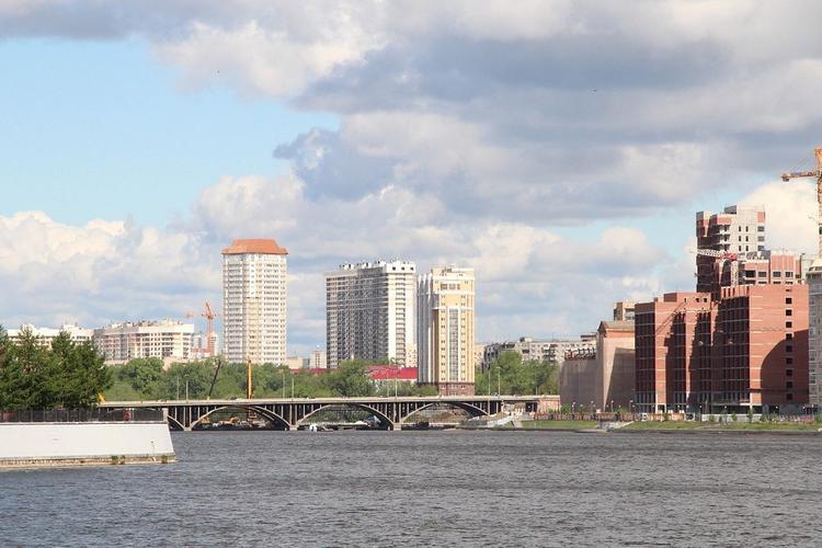 Каждый шестой житель Свердловской области игнорирует режим самоизоляции