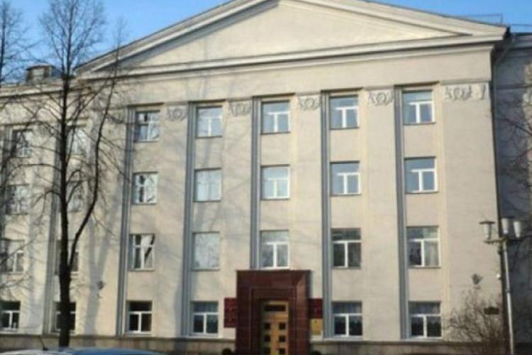 В Карелии приняли закон о введении в регионе налога на профессиональный доход