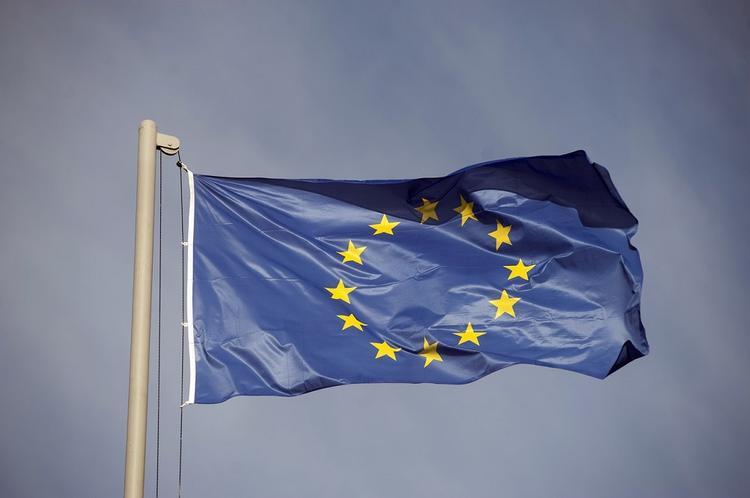 В ЕС сожалеют о решении США выйти из Договора по открытому небу