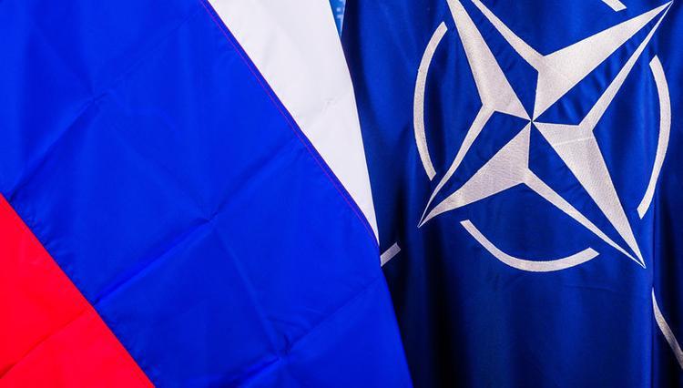 В НАТО обвинили Россию в нарушении Договора по открытому небу