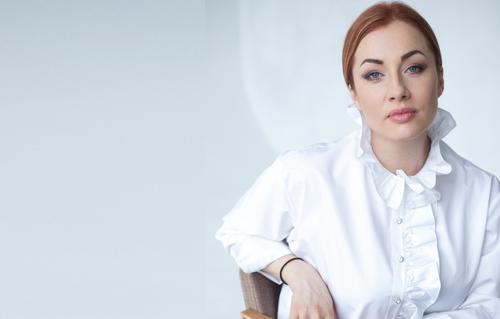 Наталья Тищенко: «В меня метали комья грязи»
