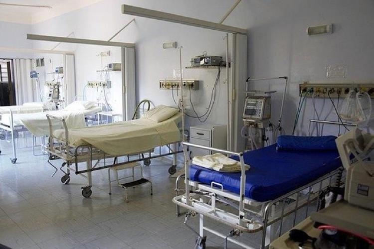 В Белгородской области от коронавируса скончалась завотделением больницы
