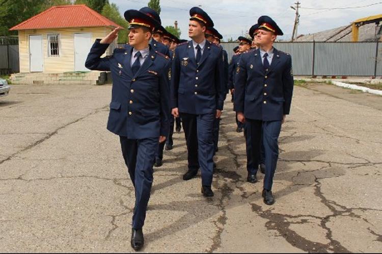 В Нижний Тагил на обсервацию доставили более 70 сотрудников СИЗО из Екатеринбурга