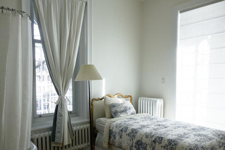 В Совфеде предложили выделять временное жилье для самоизоляции